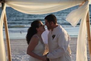 Mayer Wedding 2009